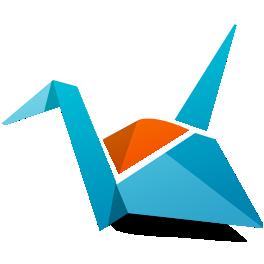 copy.com crane image