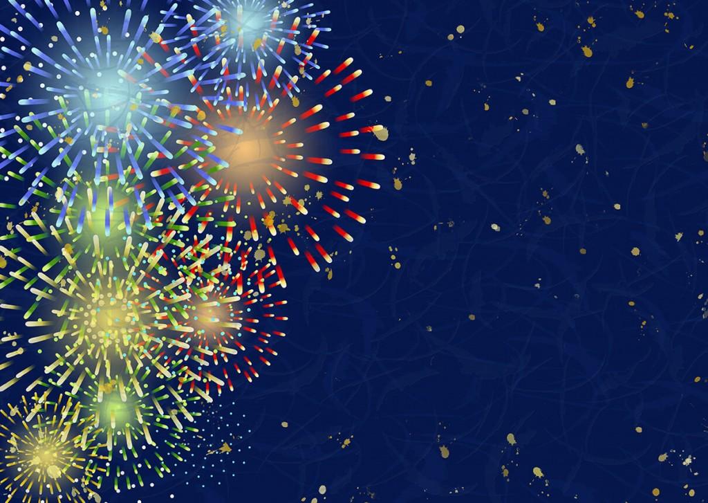 2015年さいたま市花火大会情報記事ヘッダー画像