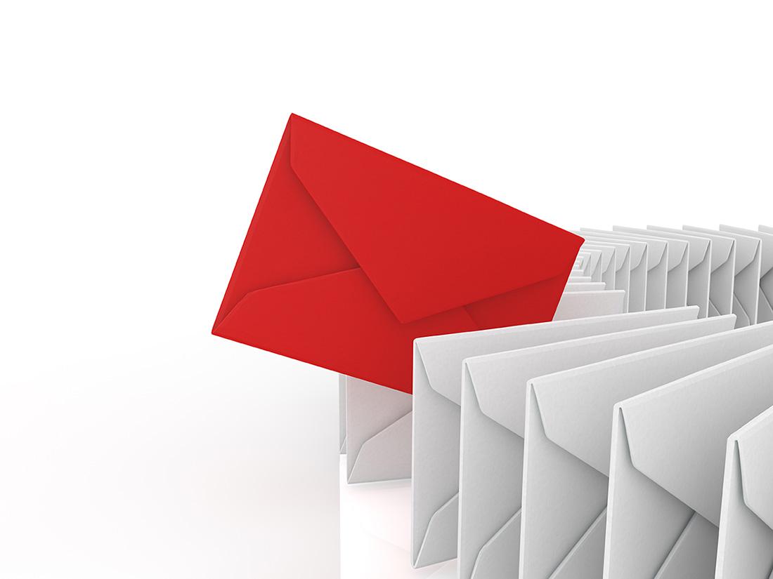 Dropbox、Mailboxのサービス終了へ